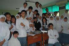 I Love XI IPA 2