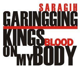 Facebook Sagar