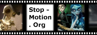 lien Stopmotion videos animation