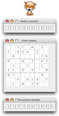 image Sudoku Virtual