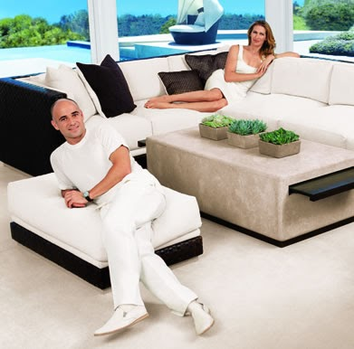 Las Vegas Blog Steve Friess VEGAS HAPPENS HERE Andre Agassi Saga Turns Very Ugly