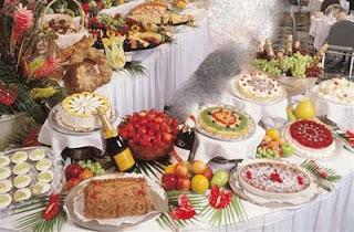 calorias e dieta saudável