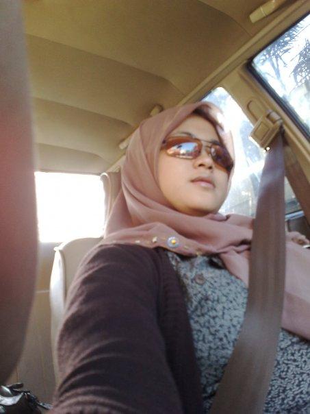 Memek Gadis Jilbab