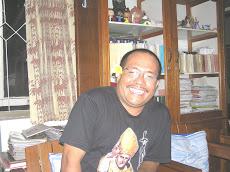 dp-lbi 2007