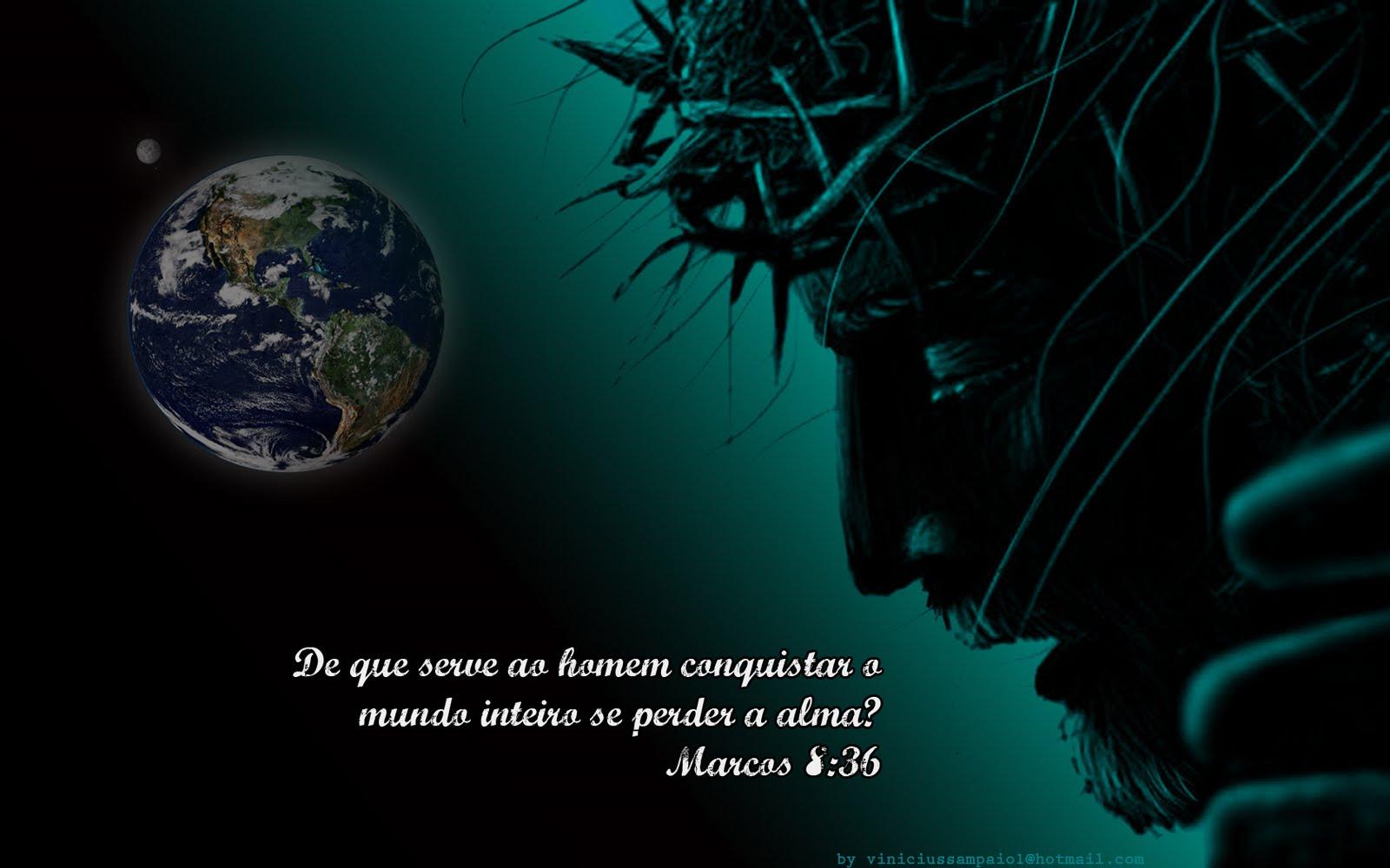 Jesus wallpaper wallpaper jesus 8 - Wallpaper de jesus ...