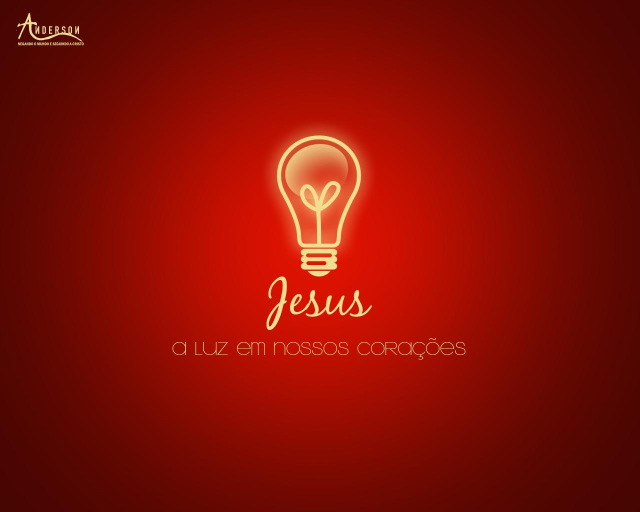 http://2.bp.blogspot.com/_cwdOsykjgVA/THfklabXrQI/AAAAAAAAAnA/LRlkAzIcWfI/s1600/6_wallpaper-jesus-a-luz-em-nossos-coracoes.jpg