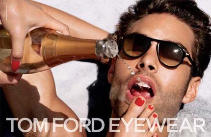 tom ford sunglasses for men. I LOVE YOU TOM FORD.