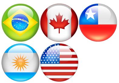 Utilidades para Webmasters: Como descargar gratis todas las ...