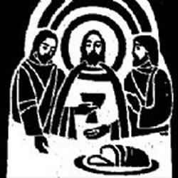 Letras de musicas catolicas