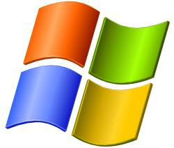 Windows XP x Windows Vista, vale a pena Mudar?