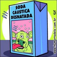 Videos do Humortadela