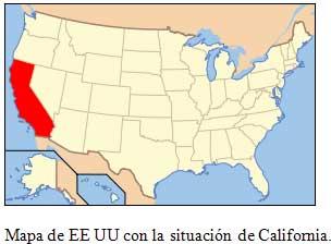 http://2.bp.blogspot.com/_cwqjRhpwldY/S_Kyb9uS1BI/AAAAAAAAJ-c/jAmvVv7zf0o/s1600/california.jpg