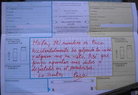 http://2.bp.blogspot.com/_cwqjRhpwldY/THt4D_Ep-uI/AAAAAAAAKc0/WMg2S46yymU/s1600/sinceridad.jpg