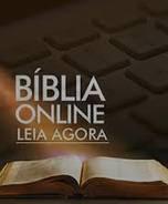 ESCUTE A BIBLIA  EM VARIOS INDIOMAS