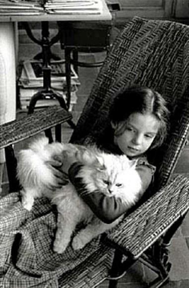 Foto de Cartier Bresson