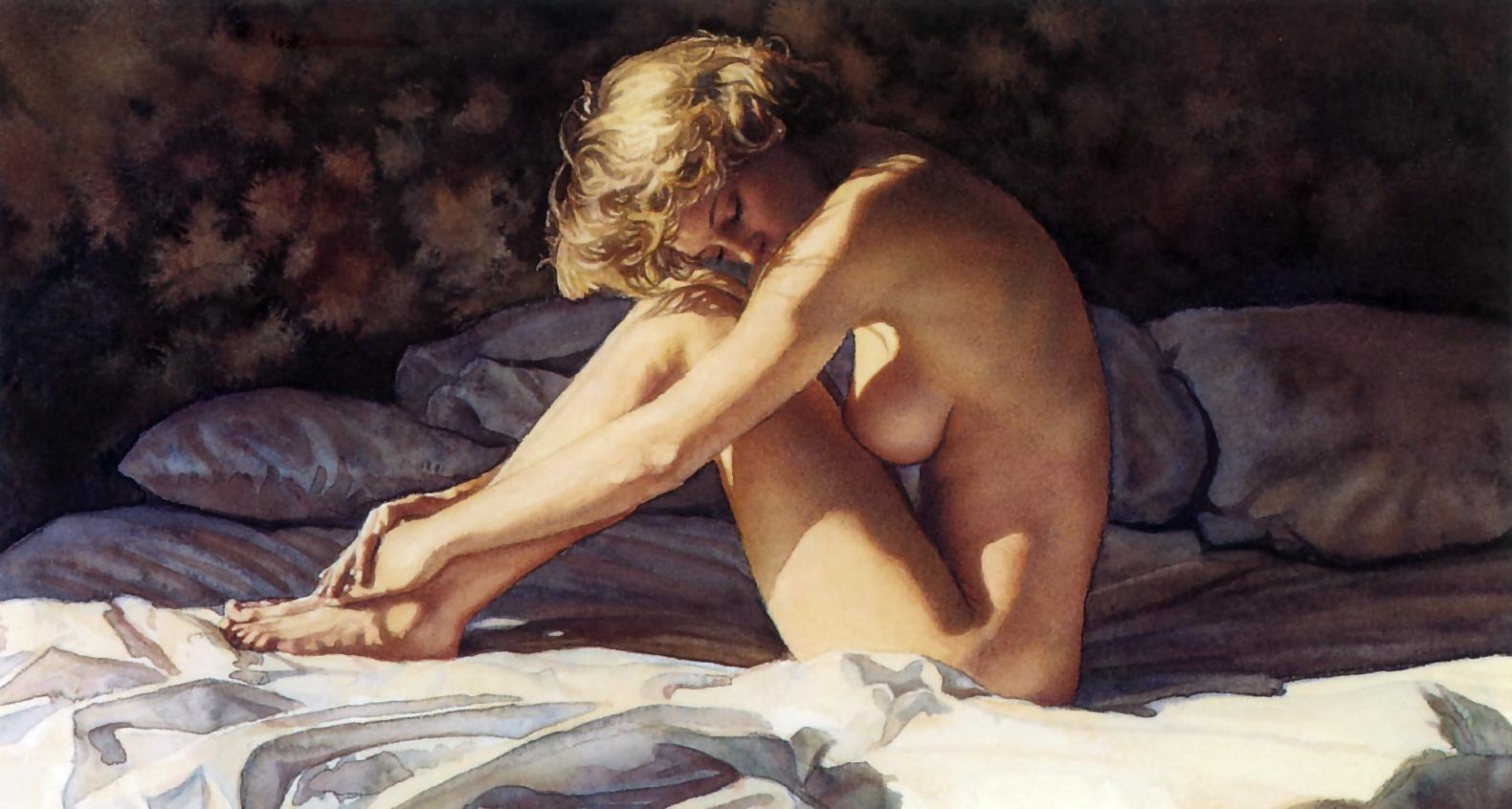 hot naked mamasita models