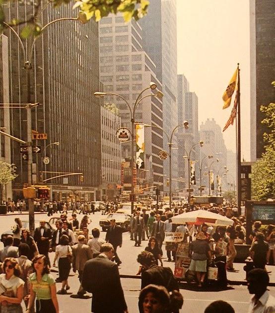 new york history geschichte new york in den siebzigern. Black Bedroom Furniture Sets. Home Design Ideas