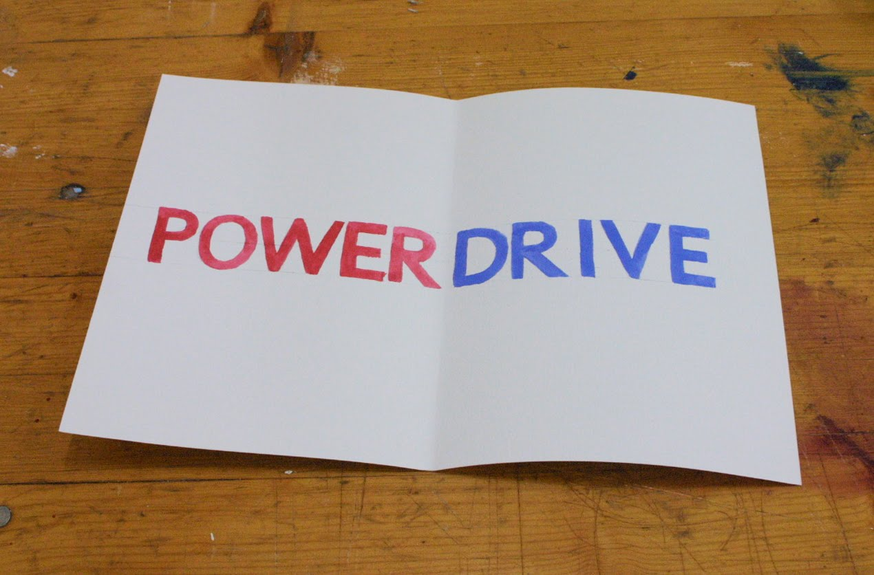 http://2.bp.blogspot.com/_cxVpbVEto8Q/TGrA0mXnhiI/AAAAAAAAAIY/p_kiF4ZzSfk/s1600/Powerdrive+pullout+poster.jpg