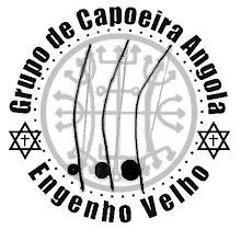Grupo de Capoeira Angola Engenho Velho