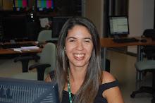Monica Anneli