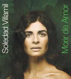 Nuevo Trabajo de Soledad Villamil...