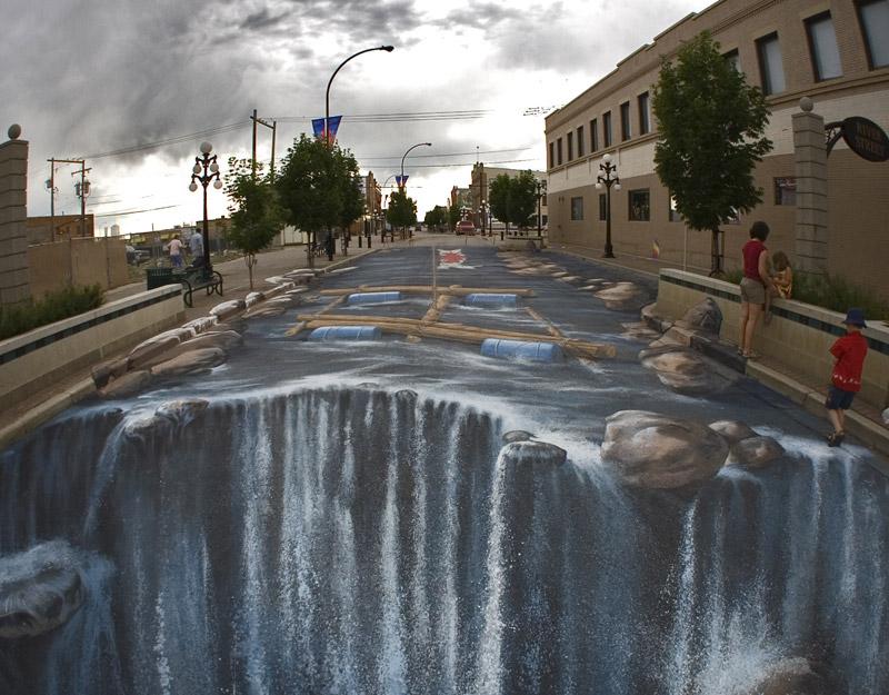 [waterfall-3d-8.jpg]