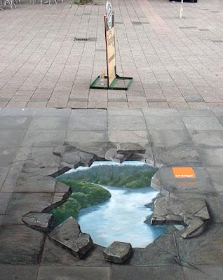 [Image: street+art_orange_1.jpg]