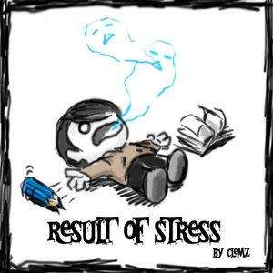 http://2.bp.blogspot.com/_cxtlVw17B8U/TO4NFHV7I0I/AAAAAAAABcA/hpIPYDDK2oI/s1600/result_of_stress_by_clemz.jpg
