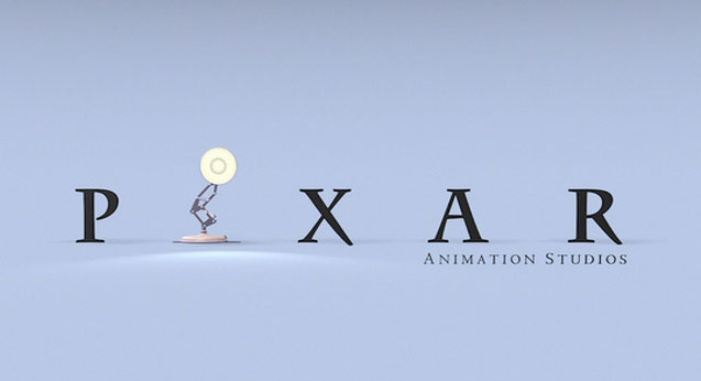 pixar up wallpaper. pixar wallpaper