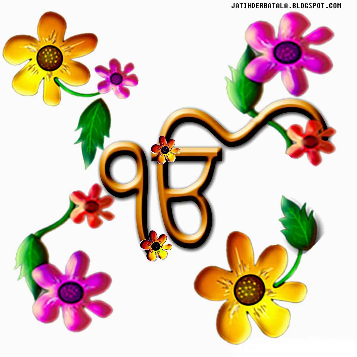 http://2.bp.blogspot.com/_cxwFrZ3mdy4/TNfSxCAELlI/AAAAAAAAAUg/hkXsrMjcu5Q/s1600/flower+ik+onkar+copy.jpg