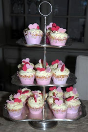 Lizzie's Cupcakes