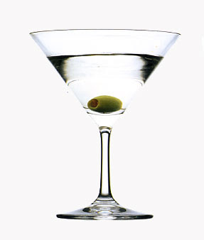 bebida_dry-martini.jpg