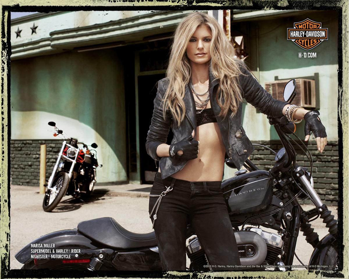 http://2.bp.blogspot.com/_cyH_7sPxVcQ/TDTKIGuLS7I/AAAAAAAADR4/1kbxNcVTPeg/s1600/Marisa+Miller+picture+in+Harley+Davidson+Photoshoot+for+Summer+2010+Campaign+%282%29.jpg