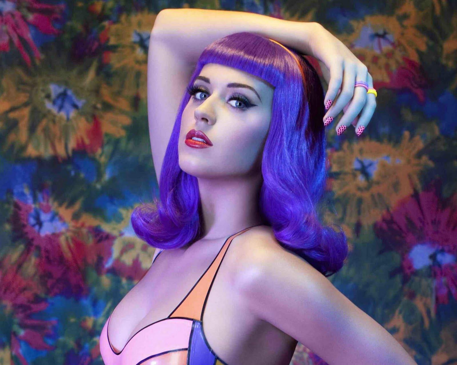 http://2.bp.blogspot.com/_cyH_7sPxVcQ/TGK6ZHlBonI/AAAAAAAAEbo/0Ts5c1QBX9Q/s1600/Katy+Perry+in+Teenage+Dream+Promo+Photoshoot+(1).jpg