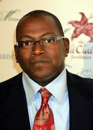 randy jackson eyeglasses walmart. house Randy Jackson (in an