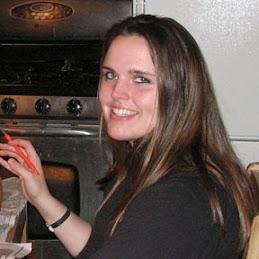 Kara Fall 2009