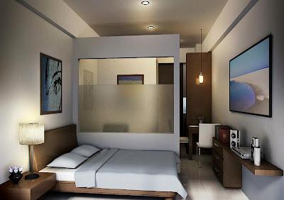 Studio Type Room Plan   Joy Studio Design Gallery - Best Design
