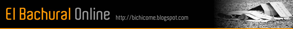 El Bachural Online