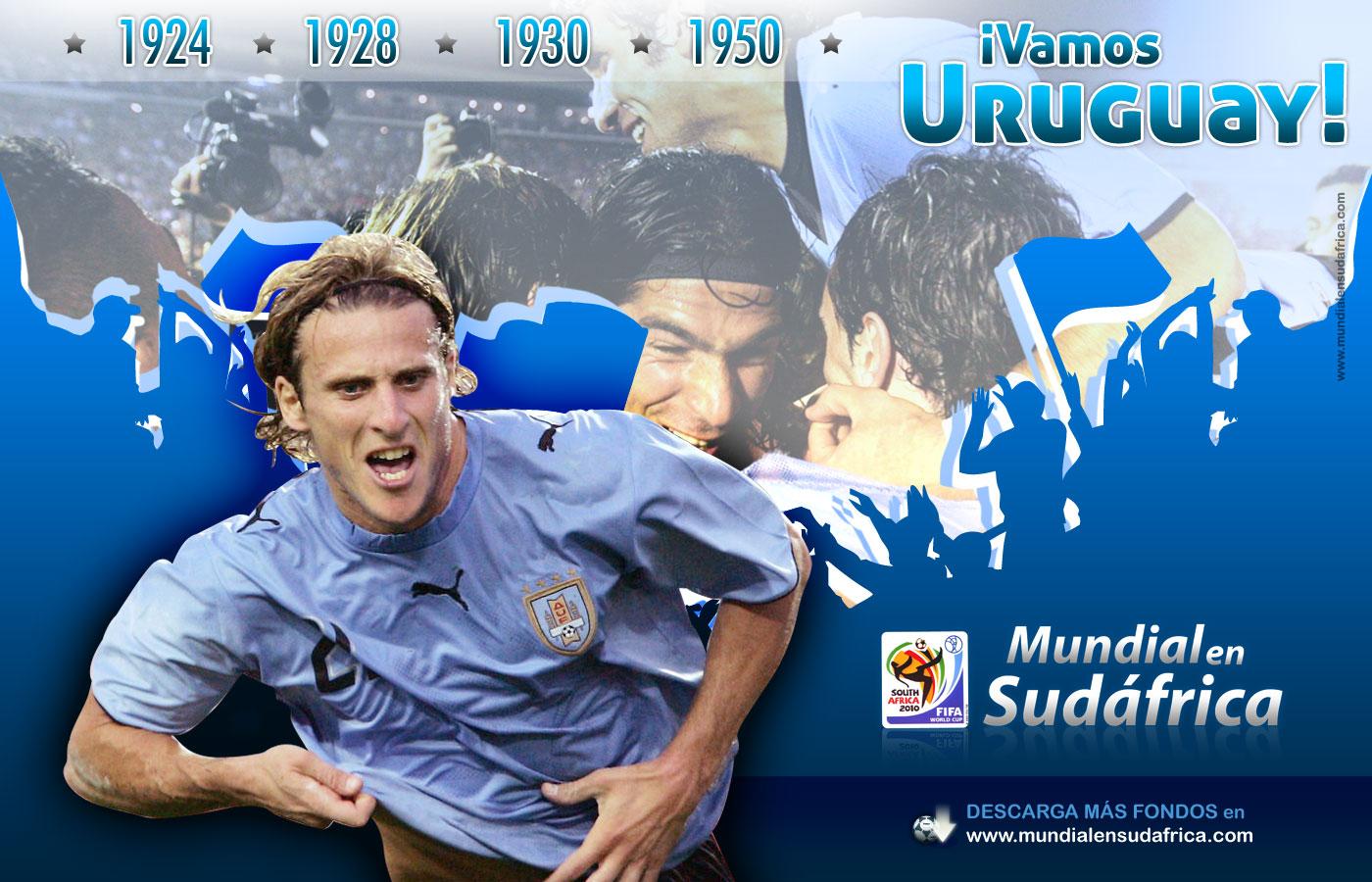 http://2.bp.blogspot.com/_cyXYekoMw8g/TDiQDGTvLyI/AAAAAAAAE44/DTZFPZr-EIA/s1600/uruguay-mundial_1400x900.jpg