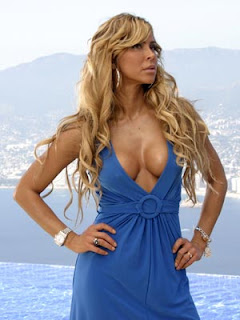 Aylin Mujica Uncensored | Search Results | Calendar 2015