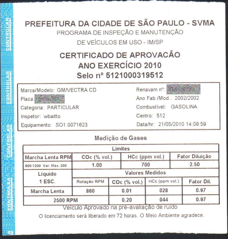 Porto seguro revisao veicular