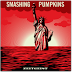 Smashing Pumpkins is back (Zeitgeist album)