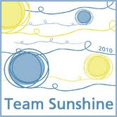 Team Sunshine