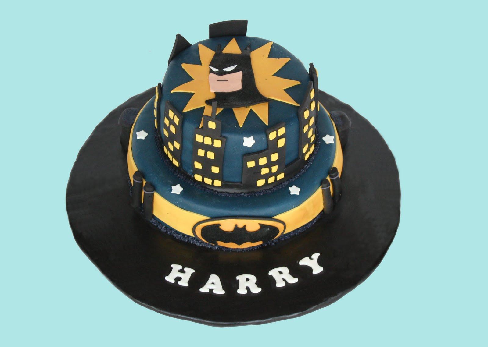 For Cake S Sake By Camila Renault