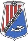 MARACANEIROS