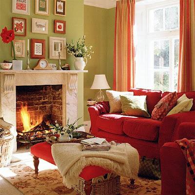 http://2.bp.blogspot.com/_cyr8OEce2D8/R1hoJDenSOI/AAAAAAAAAhM/4TlB9a4xjbY/s400/red,%2Bgreen%2Band%2Btaupe%2Bliving%2Broom.bmp