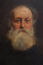 Alexander Carmichael (1832-1912)
