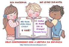 Compromisso com a leitura