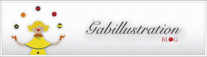 Gabillustration