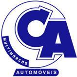 CA Automóveis